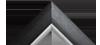 edge_blacksilver