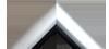 edge_silverblack